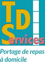 TD SERVICES REIMS